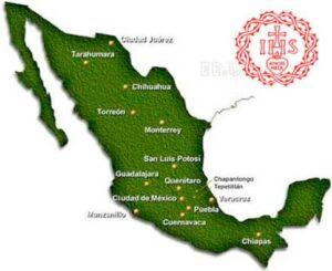 PROVINCIAS-DE-MEXICO